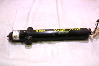 USED HWH LEVELING JACK CYLINDER AP27118 FOR SALE  **OUT OF STOCK**