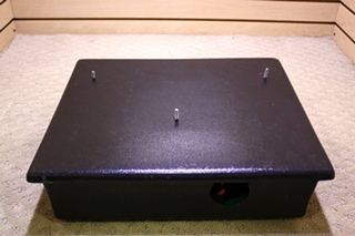 USED MONACO BATTERY CONTROL CENTER (BCC) 16602962