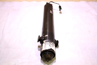 HWH LEVELING JACK CYLINDER AP16997 FOR SALE