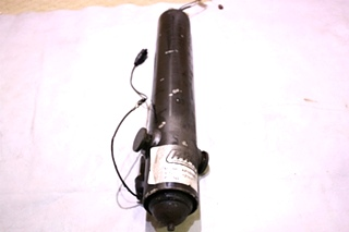 USED HWH LEVELING JACK CYLINDER AP16998 FOR SALE