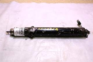 USED HWH LEVELING JACK CYLINDER AP40858 FOR SALE