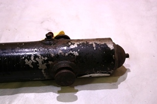 USED HWH LEVELING JACK CYLINDER AP39042 FOR SALE