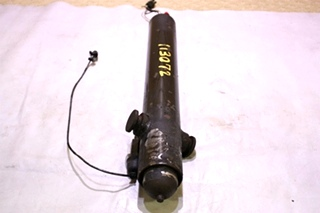 USED HWH LEVELING JACK CYLINDER AP10908 FOR SALE