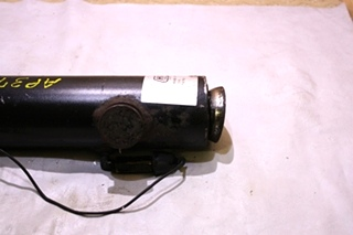 USED HWH LEVELING JACK CYLINDER AP37791 FOR SALE