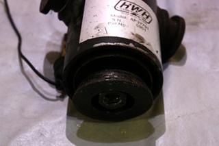 USED HWH LEVELING JACK CYLINDER AP37791 FOR SALE