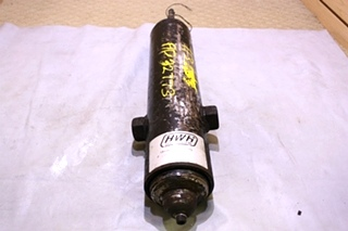 USED HWH LEVELING JACK CYLINDER AP32773 FOR SALE