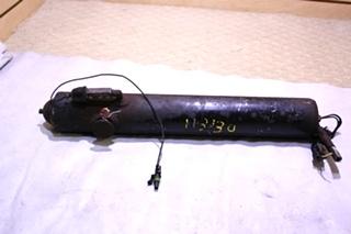 USED HWH LEVELING JACK CYLINDER AP29873 FOR SALE
