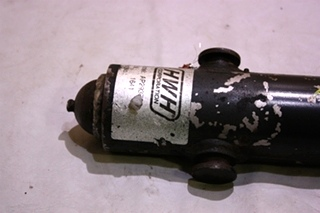 USED HWH LEVELING JACK CYLINDER AP29373 FOR SALE