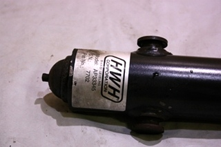 HWH LEVELING JACK CYLINDER AP33345 FOR SALE