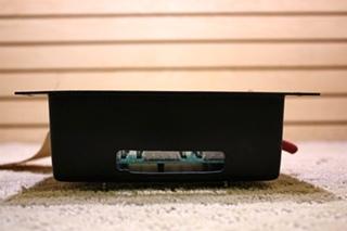 USED KIB FUSE BOX FOR SALE