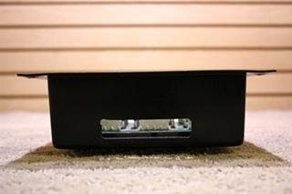 USED KIB ENTERPRISES CORP. FUSE BOX 16616143 REV B FOR SALE