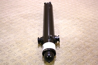 NEW HWH LEVELING JACK CYLINDER AP15900 FOR SALE
