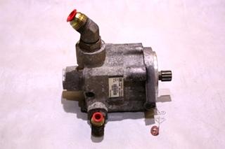 USED LUK HYDRAULIC PUMP LF73 FOR SALE
