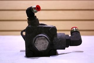 USED LUK HYDRAULIC PUMP LF73C FOR SALE