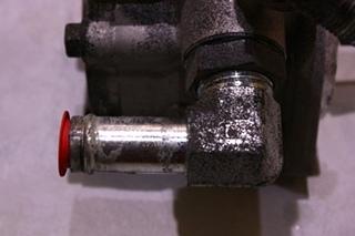USED TRW HYDRAULIC PUMP 14-14323-000 FOR SALE