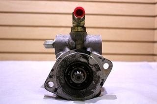 USED TRW HYDRAULIC PUMP PS221615L11501 FOR SALE