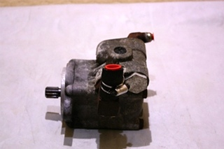 USED TRW HYDRAULIC PUMP FOR SALE