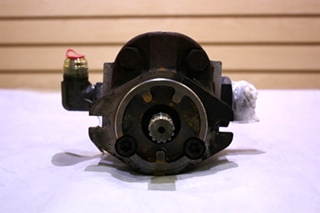 USED SAUER DANFOSS HYDRAULIC PUMP 36844159160 FOR SALE