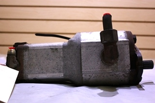 USED SAUER DANFOSS PUMP 36844159160 FOR SALE