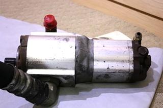 USED SAUER DANFOSS HYDRAULIC PUMP C45.0/20.5L 36844159160 FOR SALE