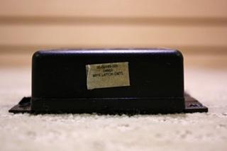 USED INTELLITEC RADIO SWITCH MONOPLEX 00-00189-000 FOR SALE