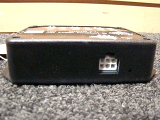 USED RV/MOTORHOME ALADDIN DC INTERFACE MODULE REV.3.00