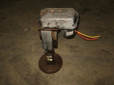 ATWOOD LEVEL LEG ELECTRIC JACK P/N 66302