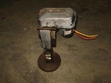 ATWOOD LEVEL LEG ELECTRIC JACK P/N 66302