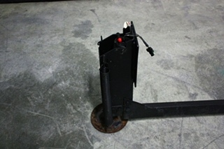 USED HWH LEVELING JACK AP29246 FOR SALE