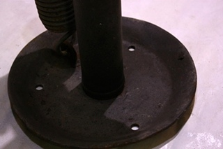 USED POWER GEAR LEVELING JACK 500730 FOR SALE
