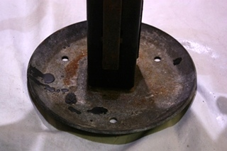 USED POWER GEAR LEVELING JACK 1010000141 FOR SALE