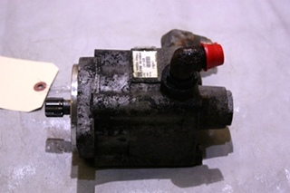 USED LUK HYDRAULIC PUMP FOR SALE