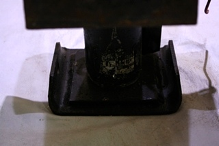 USED HWH LEVELING JACK AP7001 FOR SALE  **OUT OF STOCK**