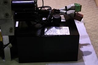 USED RV HWH HYDRAULIC PUMP AP29807 FOR SALE