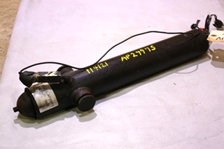 USED HWH LEVELING JACK CYLINDER AP29975 FOR SALE