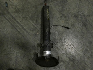 USED HWH LEVELING JACK AP4410 FOR SALE  **OUT OF STOCK**