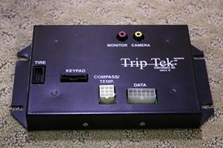USED TRIP TEK MODEL: 2630-3N FOR SALE