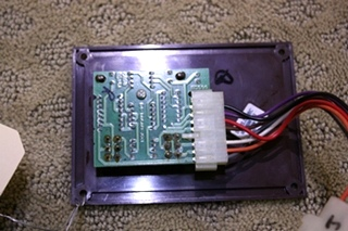 USED BATTERY DISCONNECT SWITCH FOR SALE *OUT OF STOCK*