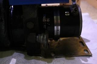 USED RV/MOTORHOME POWER GEAR HYDRAULIC PUMP 500507 FOR SALE