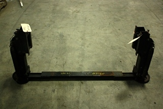 USED HWH LEVELING JACK AP37609 FOR SALE