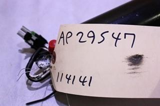 USED RV/MOTORHOME HWH LEVELING JACK CYLINDER AP29547