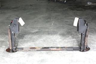 USED RV/MOTORHOME HWH LEVELING JACK AP37609 FOR SALE  **OUT OF STOCK**