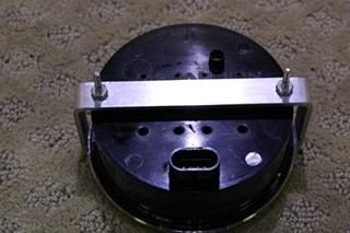 USED BEAVER SPEEDOMETER 8650-00008-19 FOR SALE