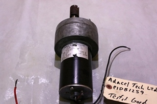 Adacel Technologies Slide Out Motor Impremedia Net