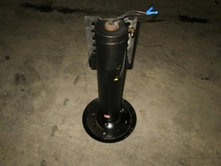 USED RV/MOTORHOME KWIKEE LEVEL BEST LEVELING JACKS PN: 3700710