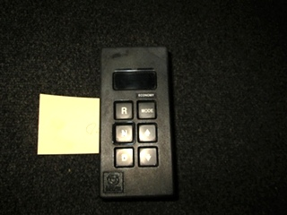 USED RV/MOTORHOME ALLISON SHIFT SELECTOR P/N 29507949