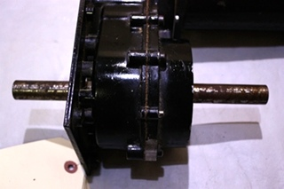 USED RV/MOTORHOME SLIDE OUT ACTUATOR FOR SALE