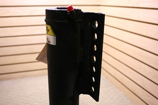 USED RV/MOTORHOME POWER GEAR LEVELING JACK 501096 FOR SALE